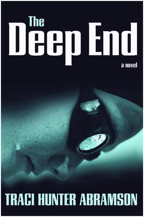 4990680 deep end updated