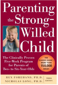 5066306_parenting_the_strong_willed_child