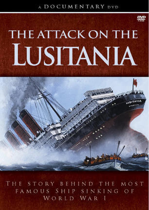 5068830_the_attack_lusitania