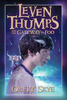 4920239 leven thumps updated