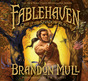 5004781_fablehaven_grip_cd_updated