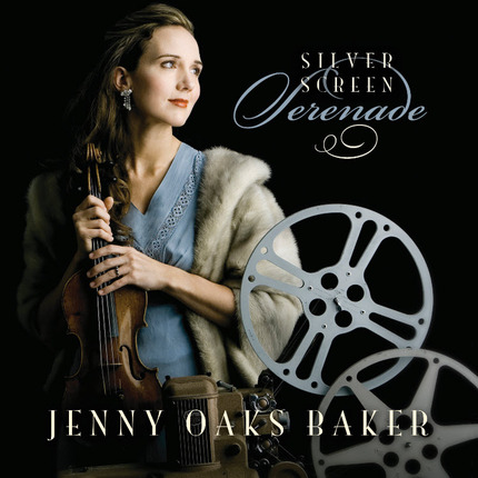 5008336 silver screen cd updated