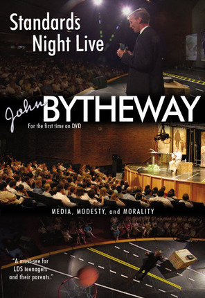 4906479 standards night live dvd