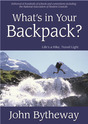 4981459_whats_backpack_dvd