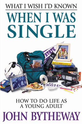 3809041 wish single