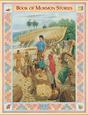 183013_bk_mormon_stories_beg_reader