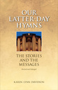 Our-latter-day-hymns