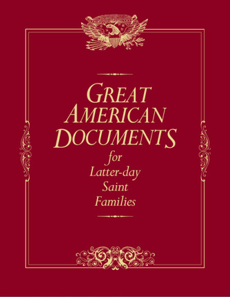 61896 great american documents