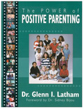 3420380 power positive parenting