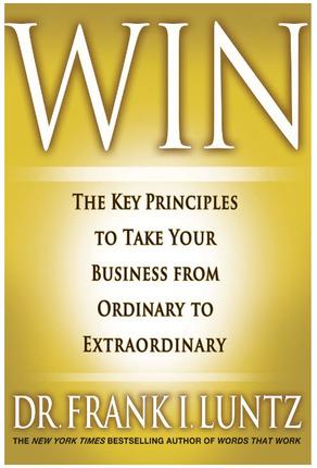 5059920_win_the_key
