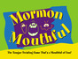 4608833_mormon_mouthful