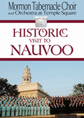 4516250_historic_visit_nauvoo