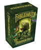 5027701 fablehaven boxed set