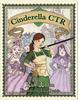 5068614 cinderella ctr