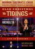 5060815 glad christmas tidings dvd