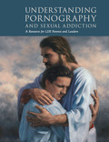 5070783_understanding_pornography