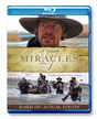 17_miracles_bluray