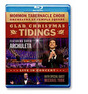 5070676_glad_tidings_bluray