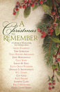 Christmas_to_remember
