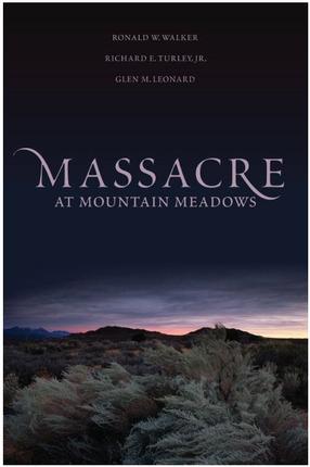 5061920 massacre mountain