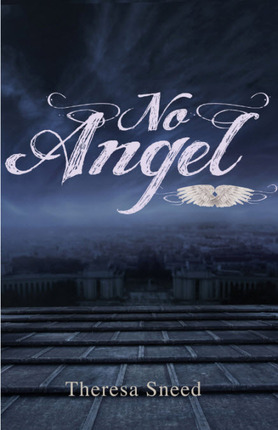 5071165 no angel