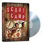 5025085_scout_camp