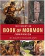 5069250 essential bk mormon