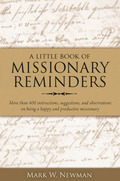 Missionary_reminders
