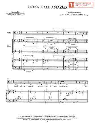pdf sheet music reader ipad review