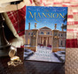 The_mansion_cover