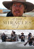 17 miracles dvd