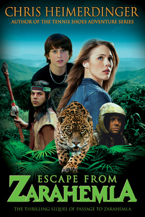 Escapefromzarahemla_cover