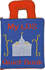 Lds front cover png 8 475