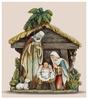5071735_nativity