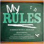 5069220_my_rules