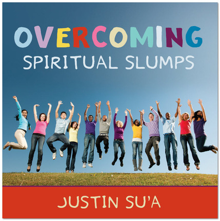 5075014 overcoming spiritual