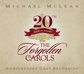 Forgotten_carols_20th_anniversary_cast_recording