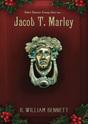 Jacob t. marley.f