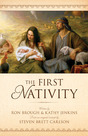 Thefirstnativity_cover