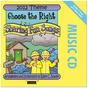 5076401_sharing_fun_songs