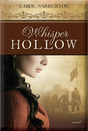 5075010_whisper_hollow