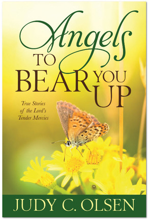 5075133 angels to bear you up