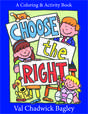 Vb_choose_the_right_ctr_activity_book