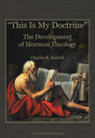 Harrell__thisismydoctrine