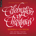 Merrily-on-high_cover