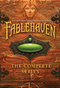 Fablehaven-series-cover
