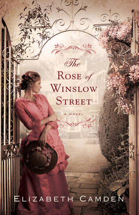 The Rose of Winslow Street