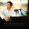 William_joseph_-_be_still