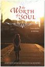 Worth_of_a_soul