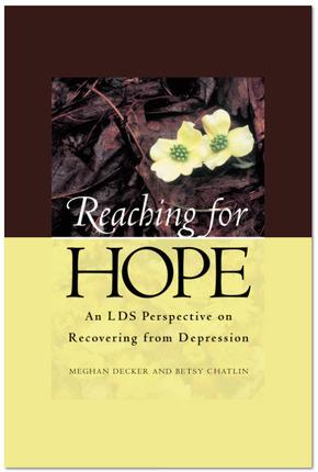 Reaching_hope